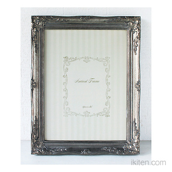 ANCIENT PICTURE FRAME L SV