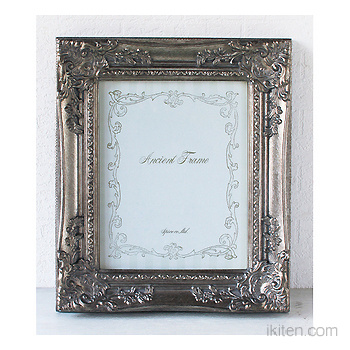 ANCIENT PICTURE FRAME S SV